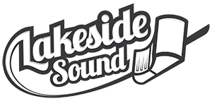 Lakeside Sound Studio